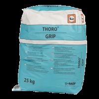 Thoro Grip