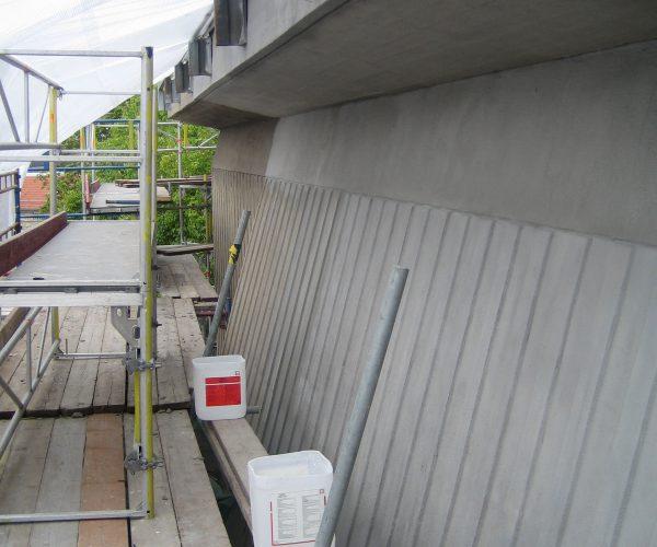 Energiverken Göteborg